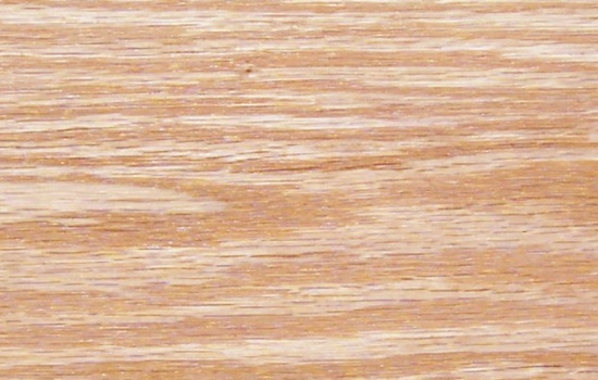 Red Oak Lumber ~ Lumber sales grade edwards wood products